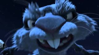 ice age : the great agg sc