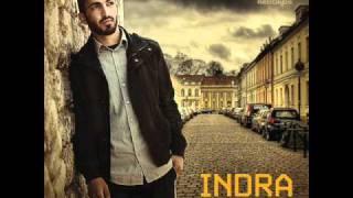Skazi Vs .Tube - Rock N Roll Feat. Michele Adamson (Indra Rmx)