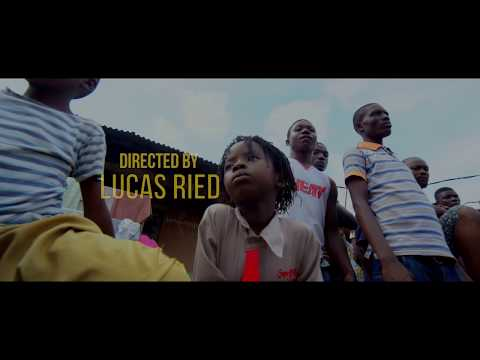 Xxx Mp4 SKALES AGOLO PRODUCED BY CHOPSTIX OFFICIAL VIDEO 3gp Sex