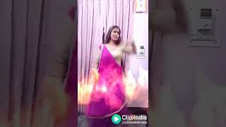 Savita bhabhi Hot Dance on Piya More Hole