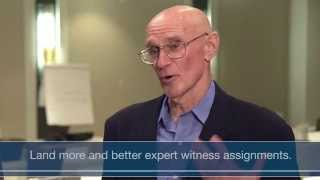 How to Market and Grow Your Expert Witness Business