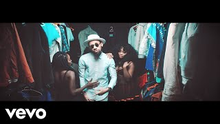 Phyno - Ezege [Official Video]