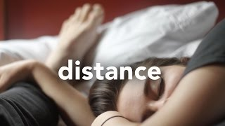41. Distance