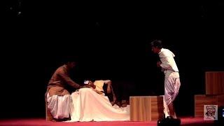 KONKAL by Protibeshi, প্রতিবেশীর ৩৯ তম প্রযোজনা নাটক 'কঙ্কাল'