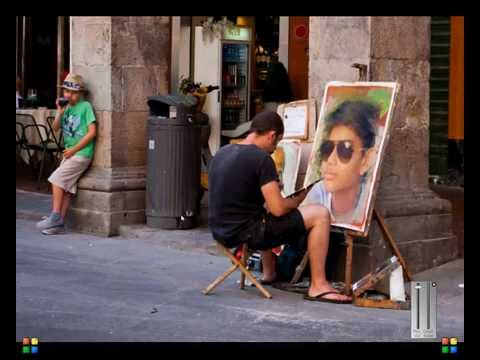 apni pikchar frame main lagayen free video 2016