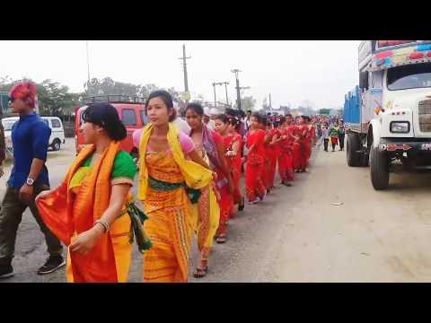 Xxx Mp4 Ligang 2016 Cultural Rally Gohpur 3gp Sex