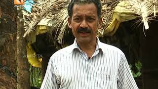 Entevartha |ജല മന്ത്രിക്ക് വയനാടുകാരുടെ തുറന്ന കത്ത്   | #AmritaTV #AmritaNews