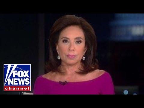 Xxx Mp4 Judge Jeanine The FBI Needs A Complete Overhaul 3gp Sex