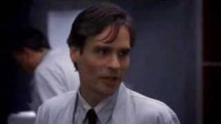Dr House 1 Temporada Capitulo 1 Piloto 1/5
