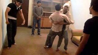 Karant Wala Video 3gp Mp4 Flv Hd Download