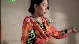bangla natok নষ্ট প্রেম,চরম হাসির নাটক