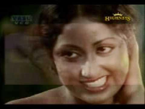 Xxx Mp4 Hot Aunty Indian Desi 3gp Sex
