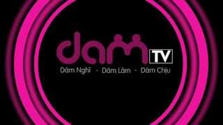 DAMtv - H2O - OFFICIAL