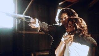 Night Hunter 1996 Full Movie