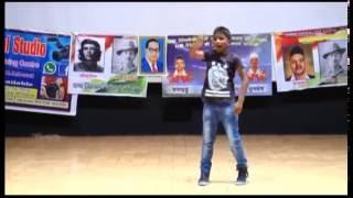 Jaskamal Khaira choreography