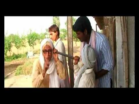 Xxx Mp4 COMEDY MOVIE Bibbo Bhua Da Ladla Sas Da Ladla Part 6 Best Punjabi Comedy Movie 2012 2014 3gp Sex