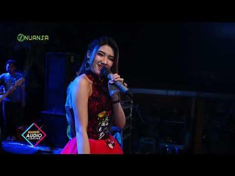 Xxx Mp4 Karna Su Sayang Kiki Aprilia KENZIE LIVE DONGSAPEN SUMBER 3gp Sex