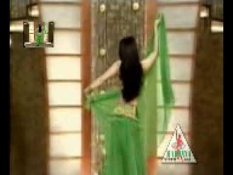 Xxx Mp4 Dance Aj Yaar Sohna Mil Gya Mast Kuri Nu 3gp Sex