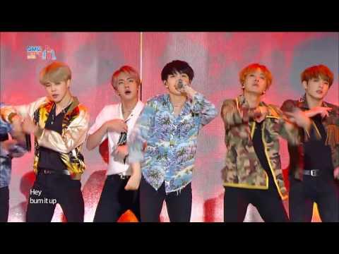 Xxx Mp4 【TVPP】BTS Fire 방탄소년단 – 불타오르네 Dmc Festival Korean Music Wave 3gp Sex
