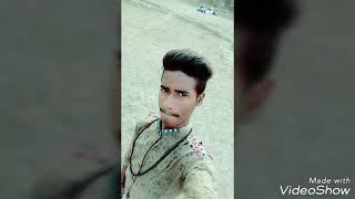 Bhangiya_pilao_bamji (joydeb & Sourov mix)