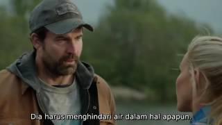 Lost and Found Full Movie Sub Indonesia