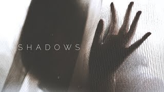 Revolt Production Music - Shadows of the Past
