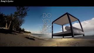 Heaven  ~ INNA  - Song's Lyrics Video  | 1080p HD