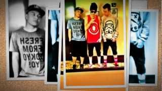 Justin Bieber Live My Life Official Video