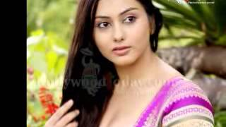 Ami Nirbashone Jabona_Music Bangla Karaoke Track Music Sell Hoy