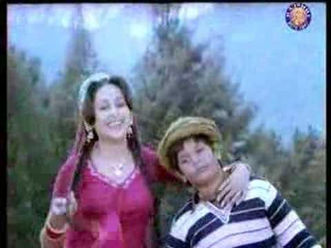 Xxx Mp4 Chanchal Bada Raj Kiran Kalpana Iyer Manokaamnaa 3gp Sex