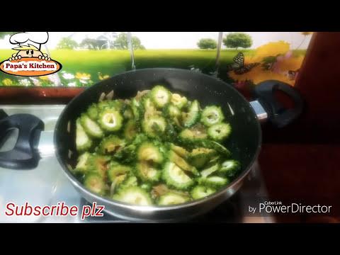 Xxx Mp4 100 குழந்தைகளுக்கு கூட பிடிக்கும் பாகற்காய் பொரியல் பாகற்க்காய் கூட்டு Pavakkai Poriyal In Tamil 3gp Sex