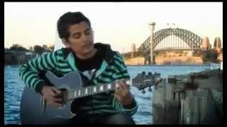 Bangla New Song _ Keno Mitthe Bolcho