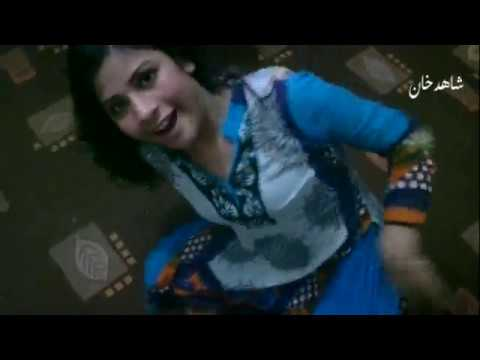 pashto local video 2017 new sexy girl | Youtube