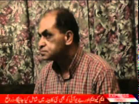 Xxx Mp4 Malik Muzaffar Gang Of Rape Group In Lahore Ziadti Scandel In Mureedkey DAT 3gp Sex
