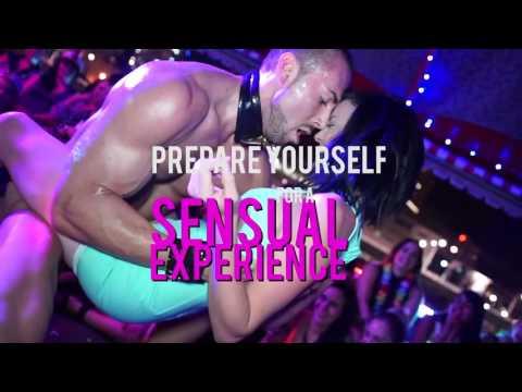 Male stripper Barcelonna Ibiza Mallorca Miami Vegas LA Orlando Sydney Brisbane Kurt Strip