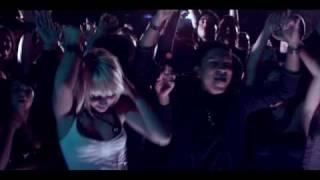Infected Mushroom ft. Jonathan Davis music video
