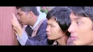 កំពូលអ្នកសុំទាន _ Kompoul Nak Som Tean [LD Production]