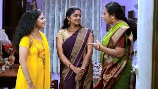 Sthreepadham   Episode 20 - 12 May 2017   Mazhavil Manorama