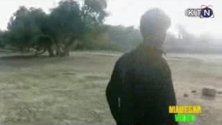 Takraar Sindhi Best Film KTN Channel_part_04