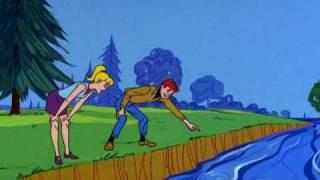 Archie: Field Trip
