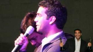 Nafees Bin Zafar & Boishakhi Mela 2009