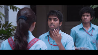 pencil tamil new movie | part 3 romantic  songs  | exclusive movie | HD 1080 | upload 2016