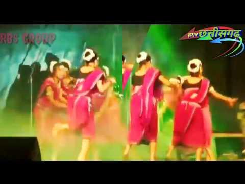 cg  mix song 2017 rbs group