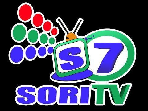 SORITV CANAL 7 4G