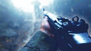 Call of Duty: WORLD WAR 2 - GAMEPLAY REVEAL TRAILER! (NEW COD WW2 2017 Trailer)
