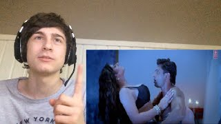 Hate Story 3 Trailer Reaction
