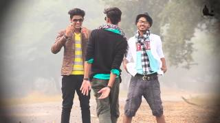 Hai Apna Dil To Awara | Sanam ft. Soogum Sookha | Reloaded Sagar Kashyap|