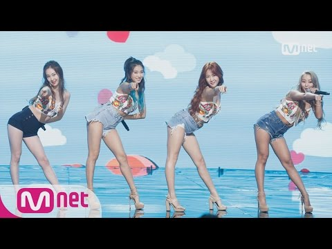 Xxx Mp4 SISTAR Special Stage Special Stage M COUNTDOWN 170601 EP 526 3gp Sex