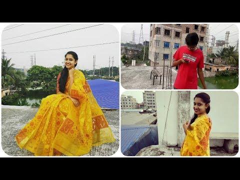 Xxx Mp4 আমার আজকে কি ইচ্ছে করছে What I Want Today JF Juthi Bangladeshi Vlogger 3gp Sex