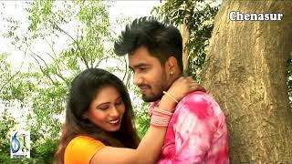 পরানের বন্ধুরে । মমতাজ । momotaz । bangla new song